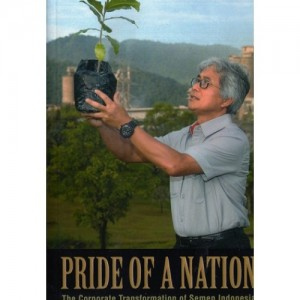 Pride Of A Nasional-500x500